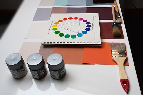 color-patterns-1984237_640.jpg
