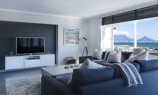 modern-minimalist-lounge-3100785_640.jpg