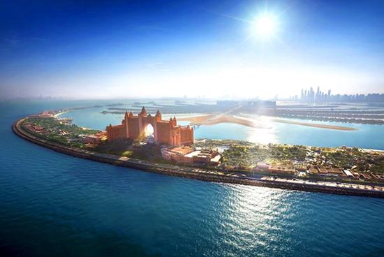 두바이.png