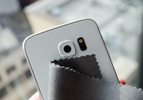 휴대폰청소3.jpg