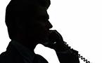 보이스피싱 당했을때 피해금 환급받는 방법