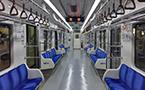 지하철비용, 한달 3만원 줄이는법!
