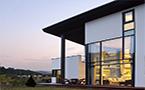 패시브하우스, 단열기능 높은 건축법
