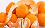 코로나19예방! 면역력 높이는 식품