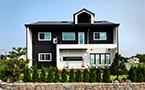 키즈카페같은 유니크한 단독주택