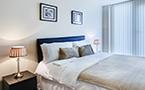 아늑하고 편안한 침실만드는방법