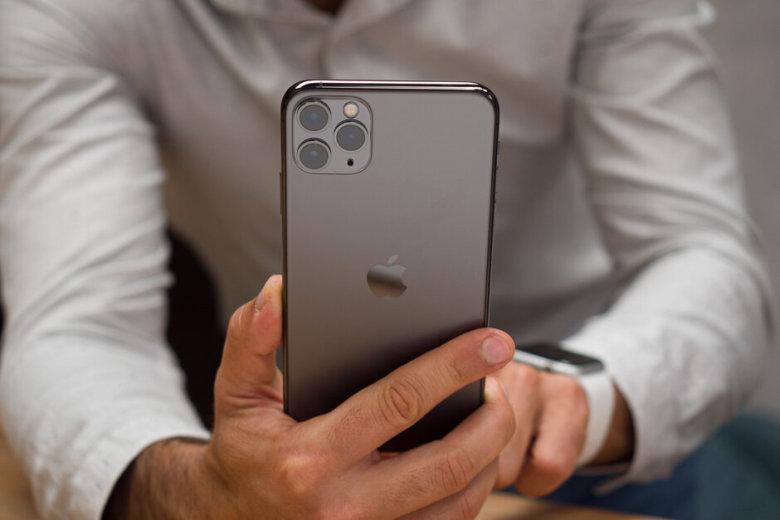 아이폰의 숨겨진 꿀팁 기능들