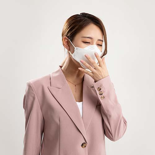 마스크 입 냄새 없애기