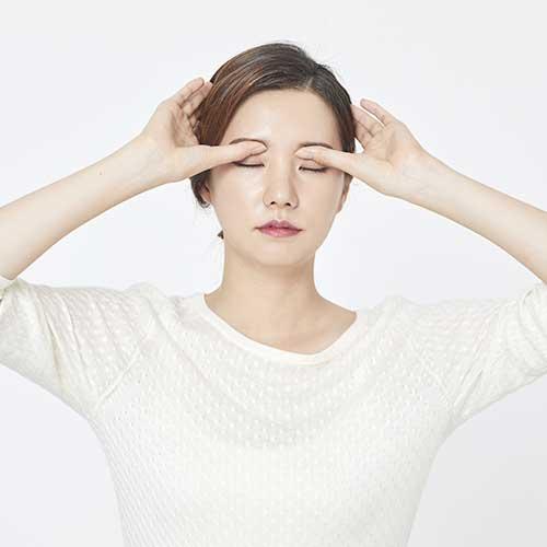 눈 건강 지키는 4가지 방법