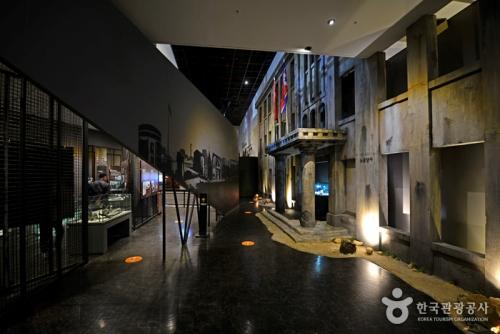 DMZ박물관3.jpg
