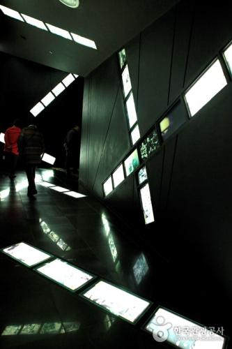 DMZ박물관15.jpg