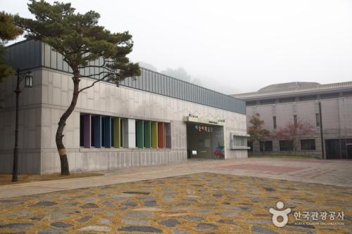 국립부여박물관4.jpg