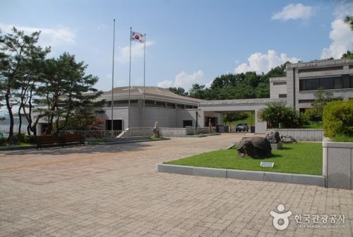 국립부여박물관6.jpg