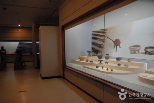 국립부여박물관9.jpg