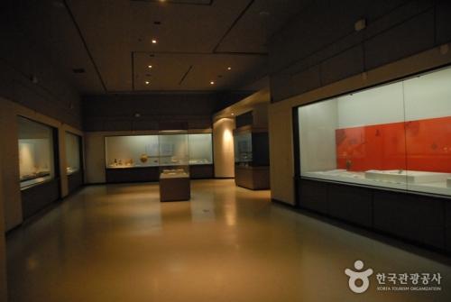 국립부여박물관10.jpg