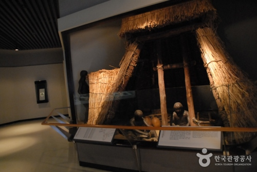 국립부여박물관12.jpg