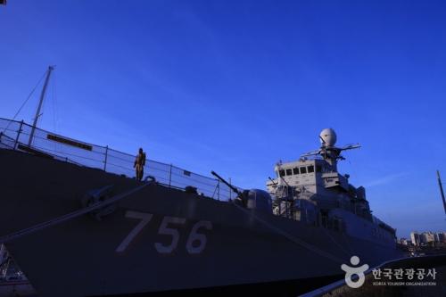 포항함 체험관5.jpg