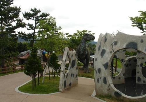 고성공룡박물관11.jpg
