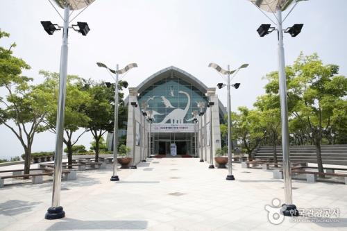 고성공룡박물관4.jpg