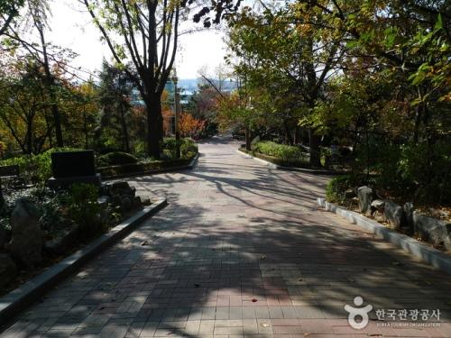 자유공원5.jpg