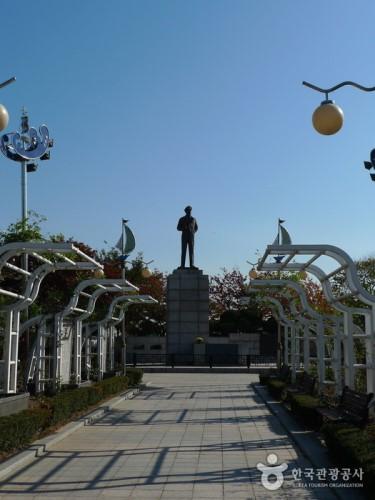 자유공원12.jpg