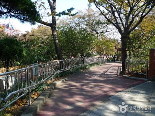 자유공원10.jpg