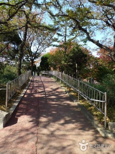 자유공원9.jpg