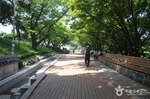 자유공원15.jpg