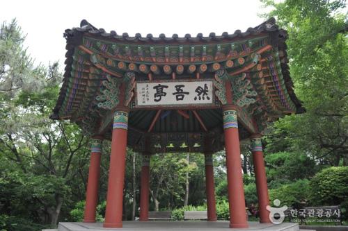 자유공원17.jpg