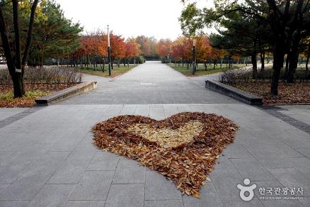 서울숲06.jpg