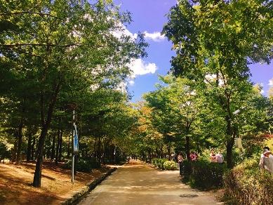 서울숲04.jpg