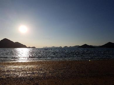 선유도해수욕장4.jpg