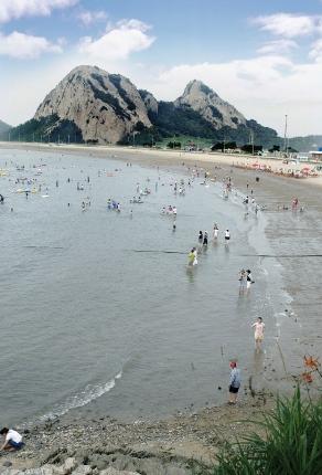 선유도해수욕장2.jpg