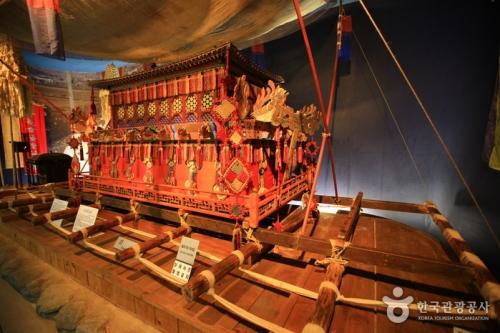 역사민속박물관3.jpg