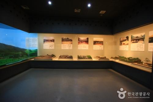 역사민속박물관2.jpg