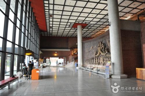 역사민속박물관10.jpg