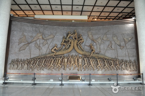 역사민속박물관8.jpg