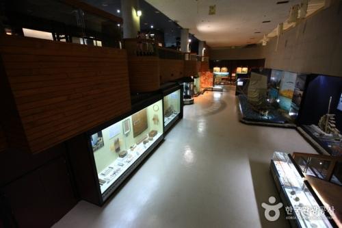 역사민속박물관5.jpg