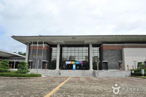 역사민속박물관9.jpg