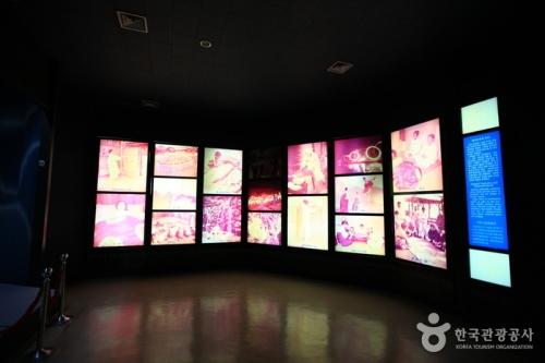 역사민속박물관4.jpg