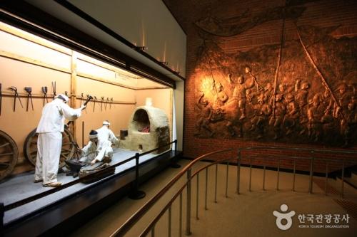 역사민속박물관6.jpg