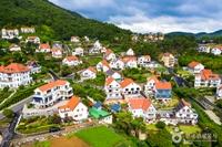독일의 이국 문화와 전통을 맛볼 수 있는 곳 독일마을