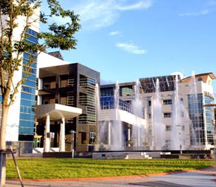 삼국유사교육문화회관
