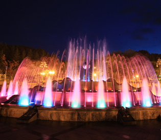 직지문화공원