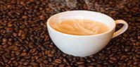 민트님들은 어떤 커피를 좋아하시나요?