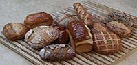 민트님들은 어떤 빵을 좋아하시나요?