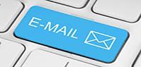 민트님들은 어떤 이메일을 사용하고 계신가요?