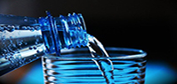 민트님들은 물을 어떻게 드시나요?