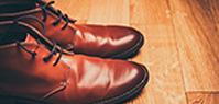 민트님들은 어떤 신발을 신으시나요?
