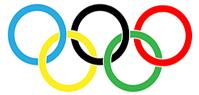 한창 진행중인 도쿄 올림픽, 민트님들은 보고계신가요?
